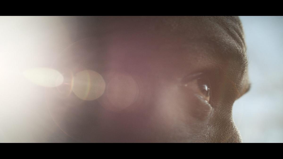 Will Burghardt Lens Flare
